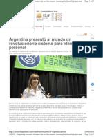 24con.elargentino.com Conurbano Nota 46358-Argentina-Pre
