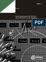 45688.pdf