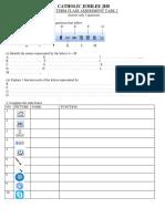 F2 CAT 2 pdf
