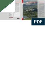 I manual del recupero.pdf