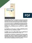 La brecha digital exposicion.docx