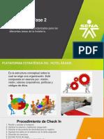 Entregable Fase 2 Diapositivas