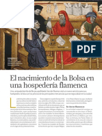 lectura_bolsadebrujas