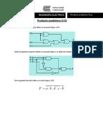 Producto_Académico 03