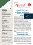 Opioid Use Disorder _cmesuppl_2018