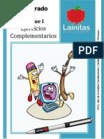 1er Grado - B1 - Ejer Compl.pdf