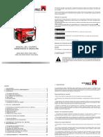 manual_generador.pdf