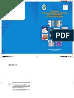 Buku Pedoman KB Pasca Persalinan.pdf