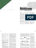 1015-3180-1-PB.pdf