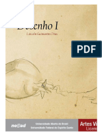 Desenho Vol. I - Lincoln Guimarães Dias.pdf