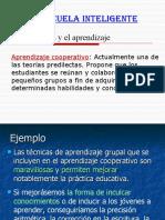 laescuelainteligente-100531214146-phpapp01