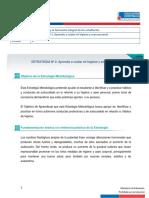 estrategia2 u4.pdf