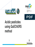 323653949-Acidic-Pesticides.pdf