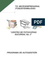 Proyecto Centro de Fotocopias- Sucursal 2.pdf