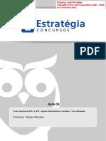 AULA 04 - AFO.pdf