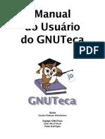 Gnuteca