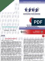 articles-230696_archivo_ppt_cartilla_reinduccion.ppt