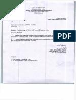 Latest_functioning_of_SWAYAM-LocalChapters (1).pdf