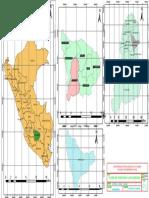Plano de Localiza Tapairihua