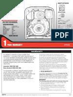 DTP 065 Online Manual Ed2