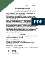 _avaliação..ciencias-1