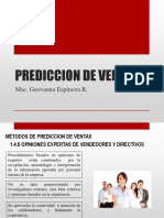 Clase Nov 20 Prediccion de Ventas. - Copy