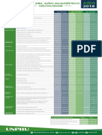 Calendario-academico-2018.pdf