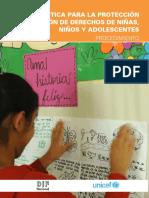 MX_GuiaProteccion.pdf