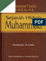 Sejarah_Hidup_Muhammad.pdf
