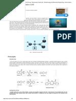 Posible Analisis AA en Papota