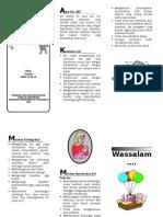 Mengapa Harus ASI leaflet.doc