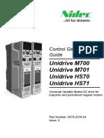CoDeSys Manual V2p3