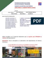 AVISO INSCRIPCIONES 1-2018.pdf