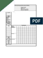 Metodo de Evaluacion Visual Rapido