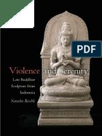 Seni Pahat Budha Indonesia