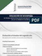 AlTermino_Revisada