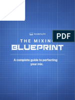 AcademyFm - The Mixing Blueprint - V2