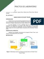 Villarreal Jhocelin Práctica1