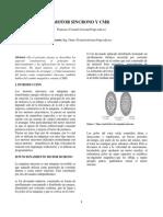 Motor-Sincrono Ensayo Paper