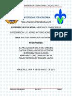 sistema-internacional-financiero (1).pdf