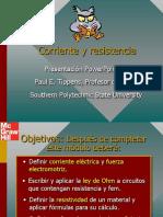 corrienteyresistencia-120813142019-phpapp02.pdf