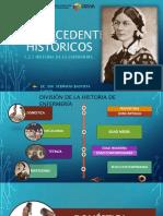 12 Antecedentes Historicos Autoguardado 160217021436