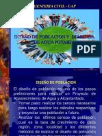 4.-PERIODO-DE-DISEÑO