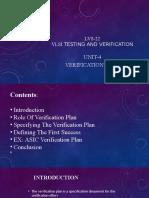 VLSITV.pptx