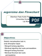 Algoritma dan Flowchart.ppt