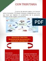 Diapositivas de La Cuenta 5