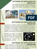 SOFTWARE DE SIMULADOR DE NEGOCIOS.pptx
