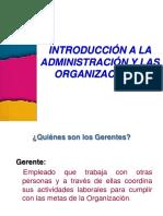SESIÓN 1 INTRODUCCIÓN A LA ADMINISTRACIÓN Y LAS ORGANIZACIONES.pdf