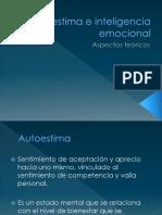 Autoestima e inteligencia emocional.pptx