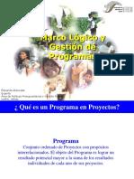 Presentacion-MML.ppt